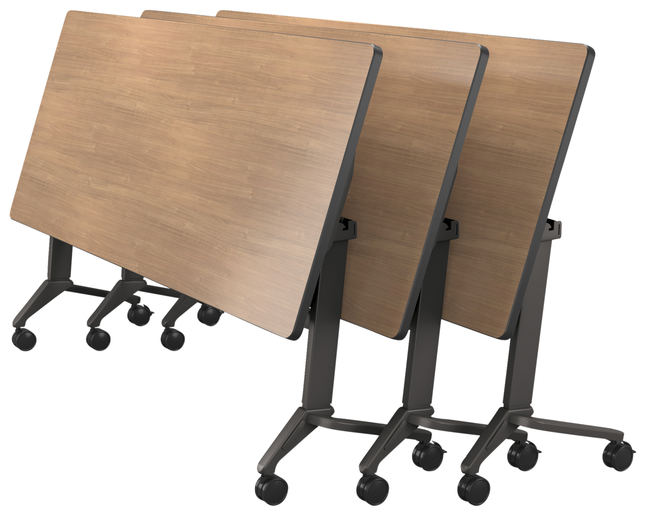 Computer Tables, Training Tables, Item Number 5004186