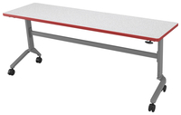 Computer Tables, Training Tables, Item Number 5004187