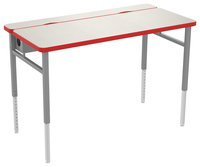 Computer Tables, Training Tables, Item Number 5004195