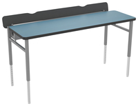 Computer Tables, Training Tables, Item Number 5004197