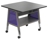 Workbenches, Item Number 5004240