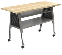 Workbenches, Item Number 5004269