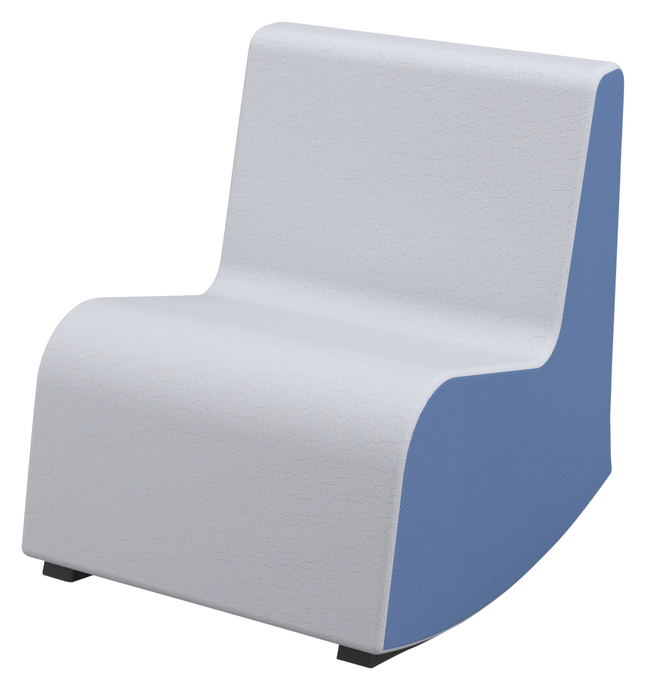 Soft Seating, Item Number 5004310