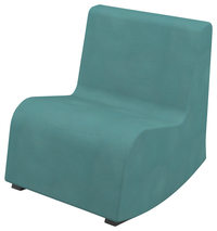 Soft Seating, Item Number 5004311