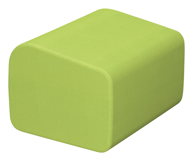 Soft Seating, Item Number 5004312