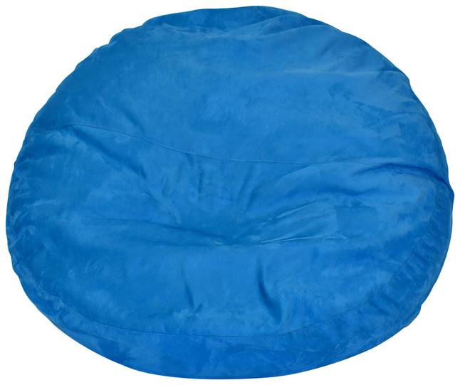 Bean Bag Chairs, Item Number 5004316
