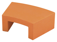 Image for Classroom Select NeoLink Single Small Bench, 24-1/2 x 57 x 24 Inches from School Specialty