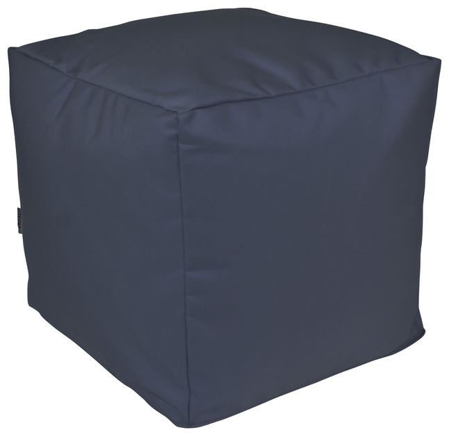 Soft Seating, Item Number 5004358