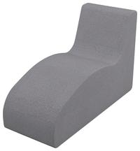 Soft Seating, Item Number 5004363