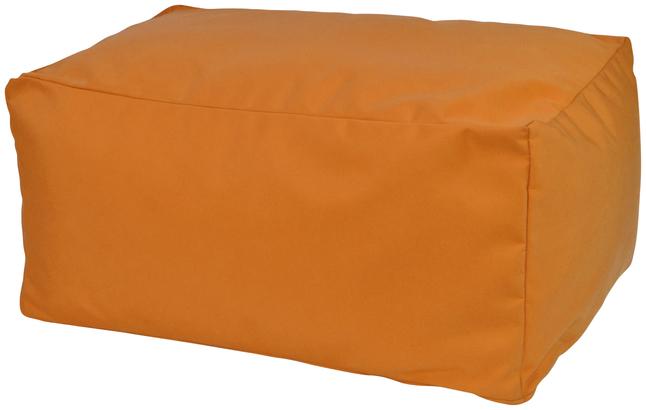 Soft Seating, Item Number 5004368