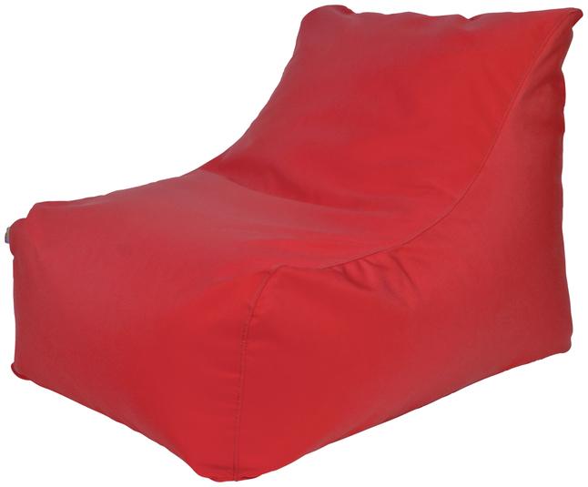 Soft Seating, Item Number 5004371