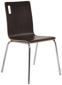Image for NPS® Bushwick Café Chair from School Specialty