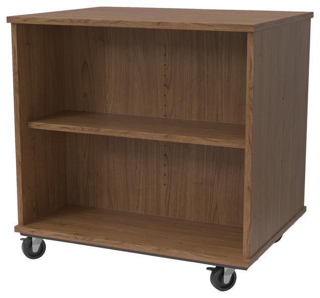 Bookcases, Item Number 5004540