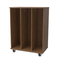 Storage Carts, Item Number 5004544