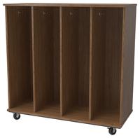 Storage Carts, Item Number 5004545