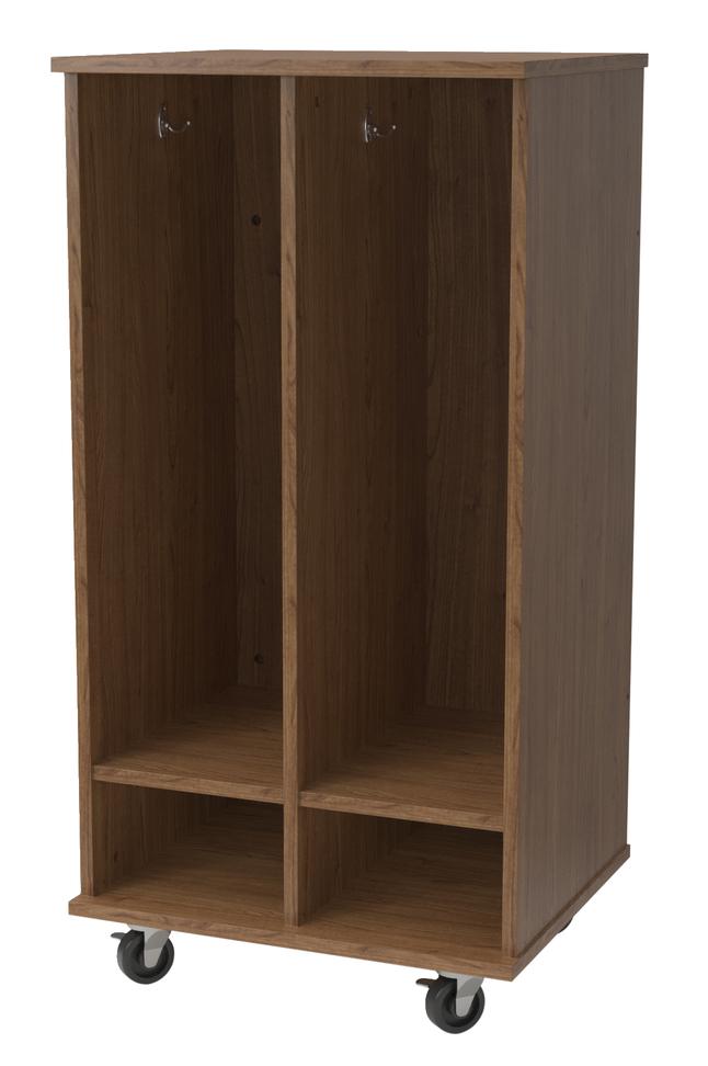 Storage Carts, Item Number 5004549