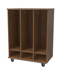 Storage Carts, Item Number 5004550