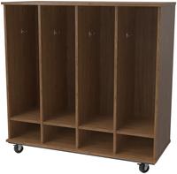 Storage Carts, Item Number 5004551