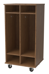 Storage Carts, Item Number 5004552