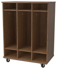 Storage Carts, Item Number 5004553