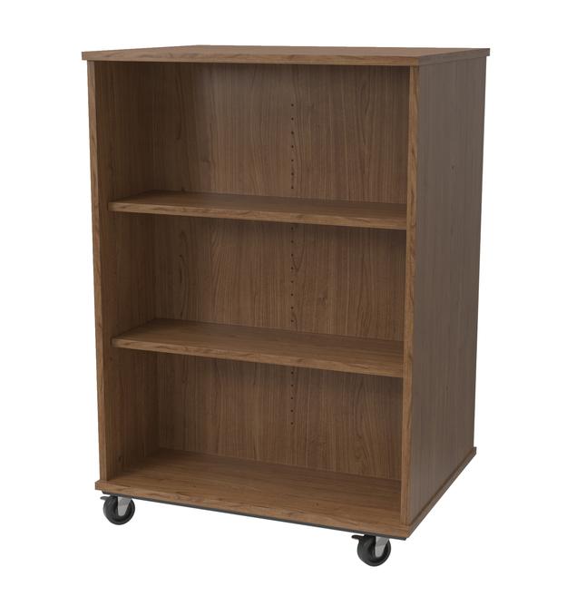 Bookcases, Item Number 5004554