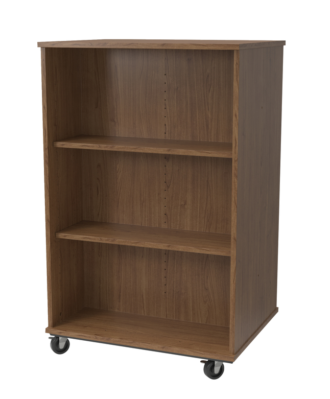 Bookcases, Item Number 5004555