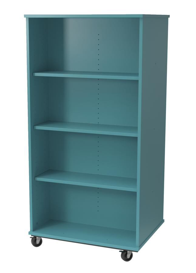 Bookcases, Item Number 5004556