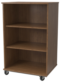 Bookcases, Item Number 5004560