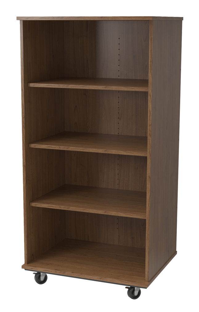 Bookcases, Item Number 5004561