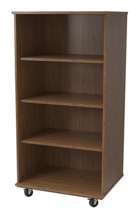 Bookcases, Item Number 5004561
