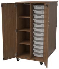 Storage Carts, Item Number 5004564