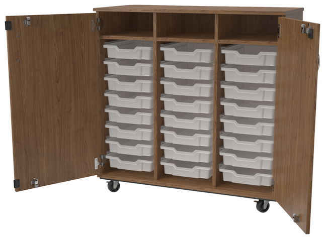 Storage Carts, Item Number 5004565