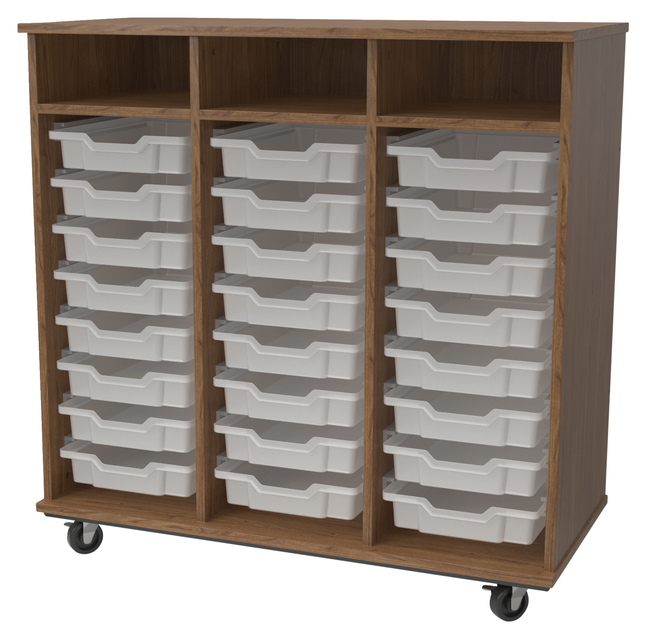Storage Carts, Item Number 5004566
