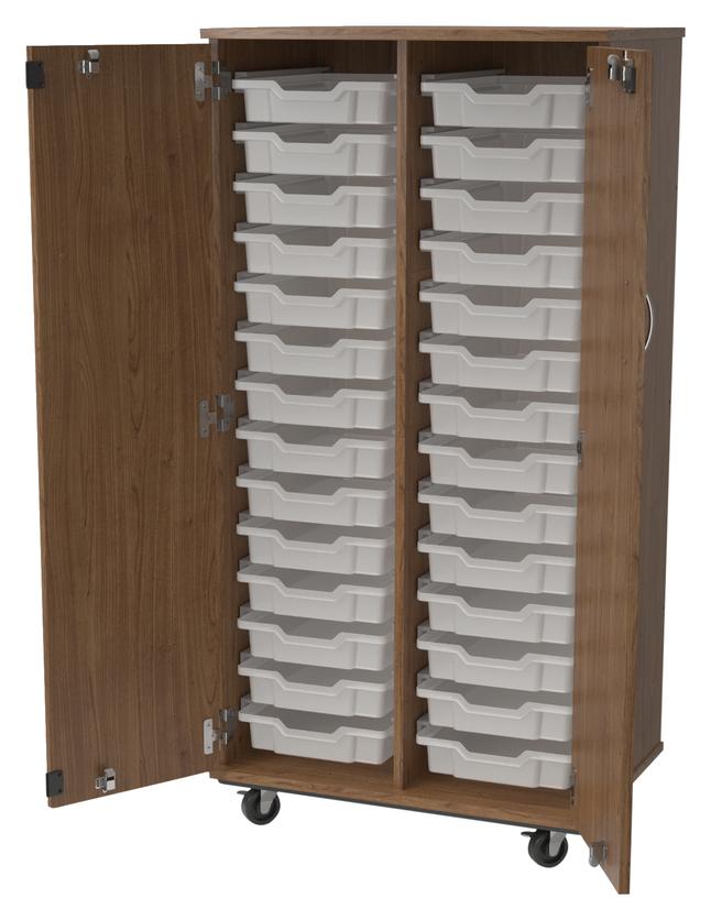 Storage Carts, Item Number 5004567