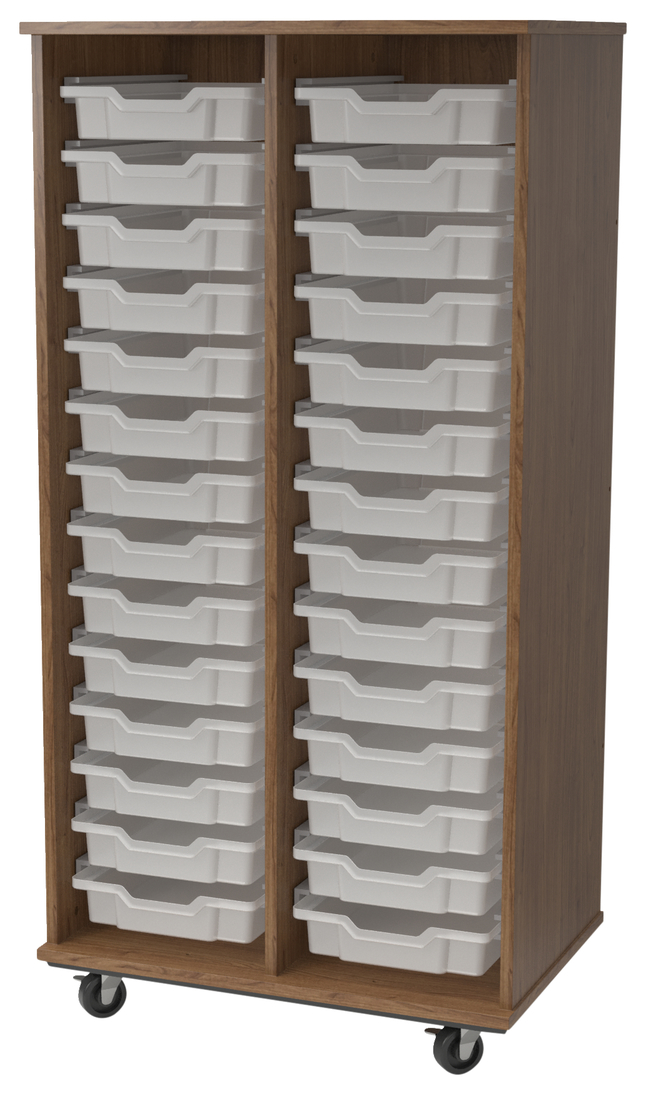 Storage Carts, Item Number 5004568
