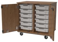 Storage Carts, Item Number 5004569