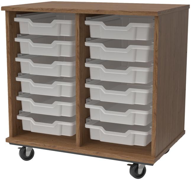 Storage Carts, Item Number 5004570