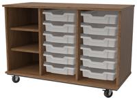 Storage Carts, Item Number 5004571