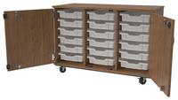 Storage Carts, Item Number 5004572