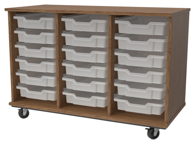 Storage Carts, Item Number 5004573