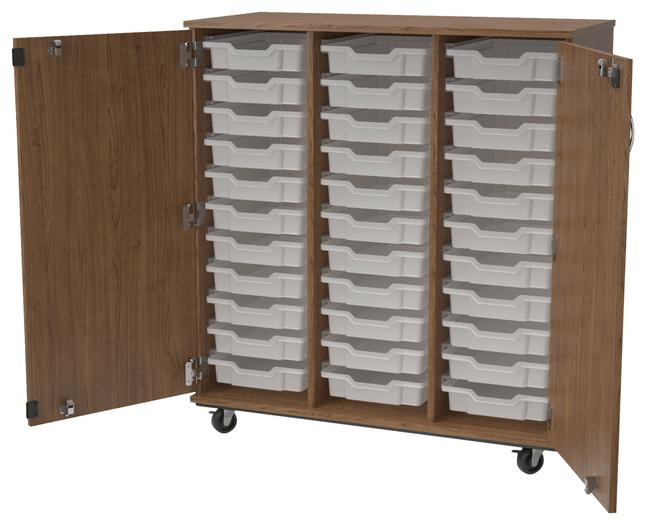 Storage Carts, Item Number 5004574