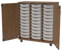 Storage Carts, Item Number 5004574