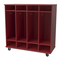 Storage Carts, Item Number 5004575