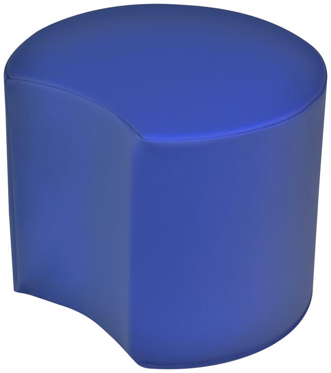 Foam Seating, Item Number 5004630