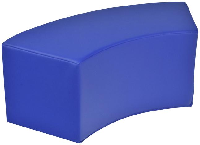 Foam Seating, Item Number 5004631