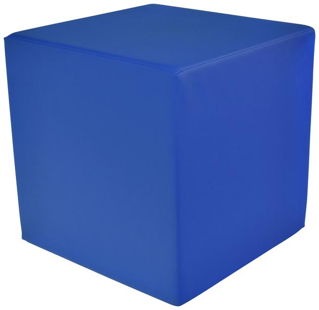 Foam Seating, Item Number 5004633