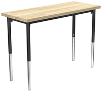 Activity Tables, Item Number 5004644