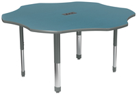 Activity Tables, Item Number 5004657
