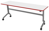 Computer Tables, Training Tables, Item Number 5004672