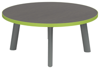 Lounge Tables, Reception Tables, Item Number 5004676